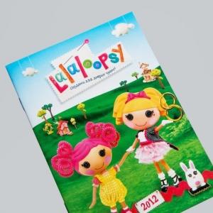 Рекламная брошюра_игрушки