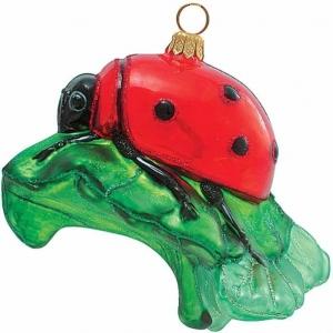 Ёлочные игрушки любых форм и размеров
