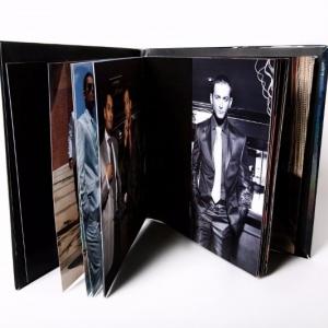 Fashion-каталог