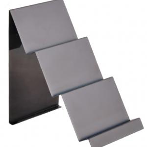 Подставка-держатель для трех портмоне