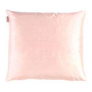 Фирменная подушка из нежного шелка