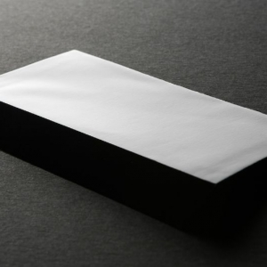 Фирменный конверт формата С4