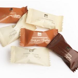 Корпоративные конфеты