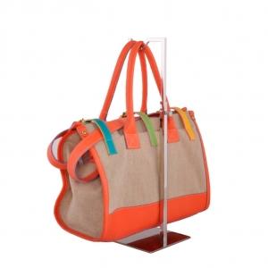 Держатель-крючок для сумок