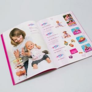 Рекламный каталог_игрушки