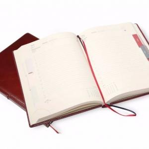 Классический датированный ежедневник