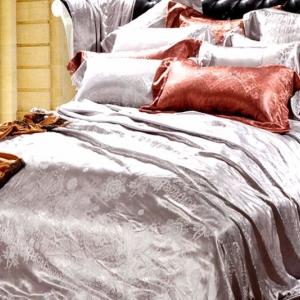 Спальный комплект в стиле ампир