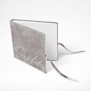 Подарочная упаковка для пластиковых клубных карт