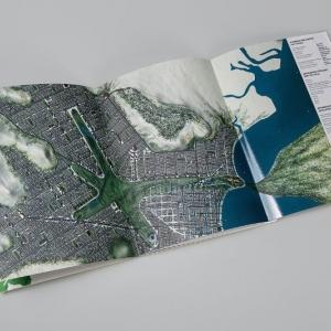 Рекламно-презентационный каталог