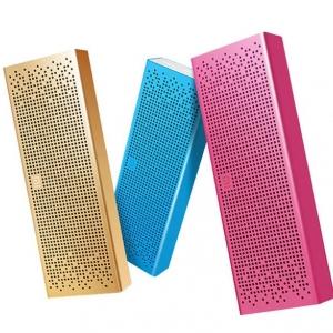 Аудио-колонка Xiaomi