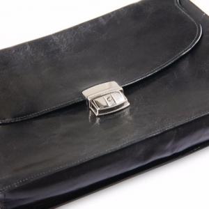 Классическая папка-портфель