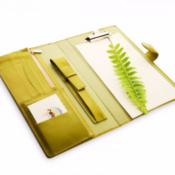Folders for documents