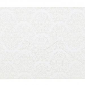 Эксклюзивный бумажный конверт