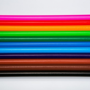 Простые карандаши без заточки