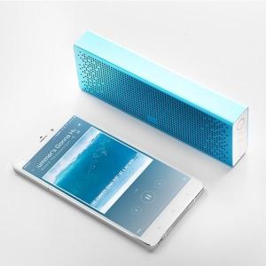 Портативная аудио-колонка Xiaomi