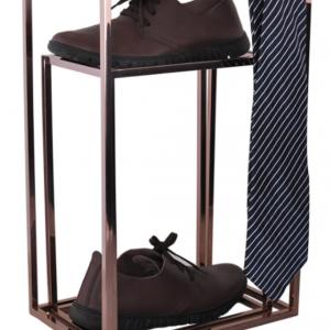 Платформа для обуви и аксессуаров