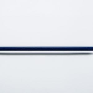 Простой карандаш круглой формы
