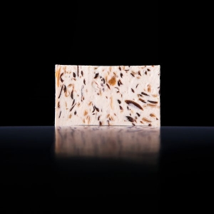 Сувенирное мыло «Фрезия»