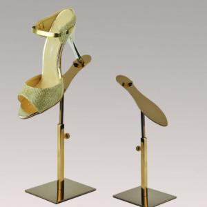 Подиум для демонстрации обуви