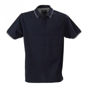 Рубашка поло, зауженная к низу