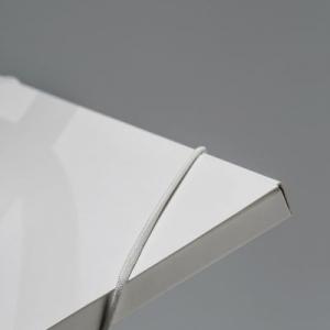 Элегантная папка для бумаг