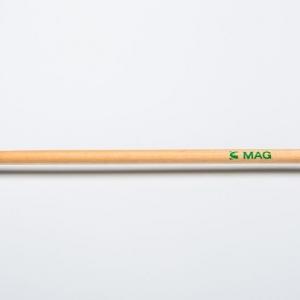Простой карандаш с логотипом