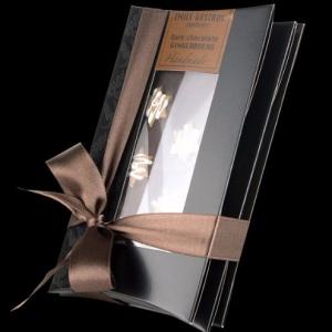 Шоколадный набор для подарка