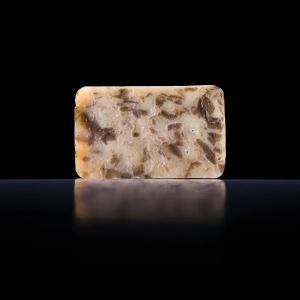 Сувенирное мыло с эфирным маслом чайного дерева