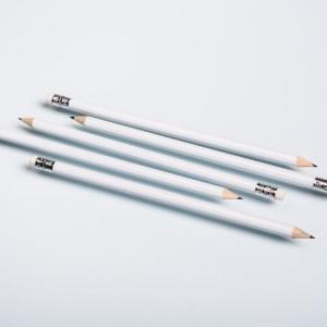 Простые карандаши на заказ