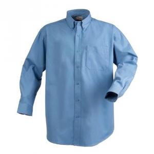Мужская рубашка с карманом