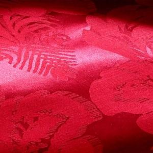 Постельное шелковое белье с узорами