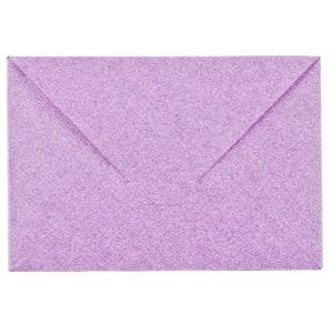 Подарочный конверт, оборотная сторона