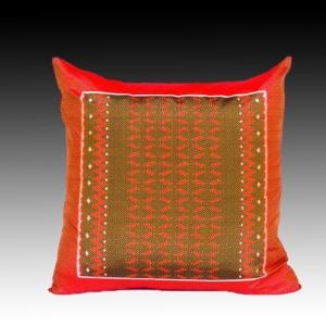 Декоративный чехол для подушки