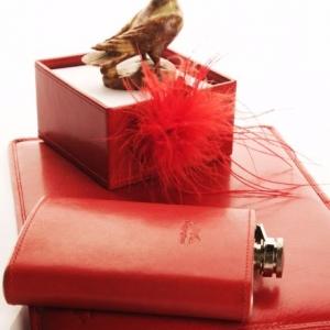 Подарочный деловой набор