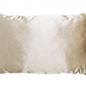 Фирменная подушка из камбоджийского шелка